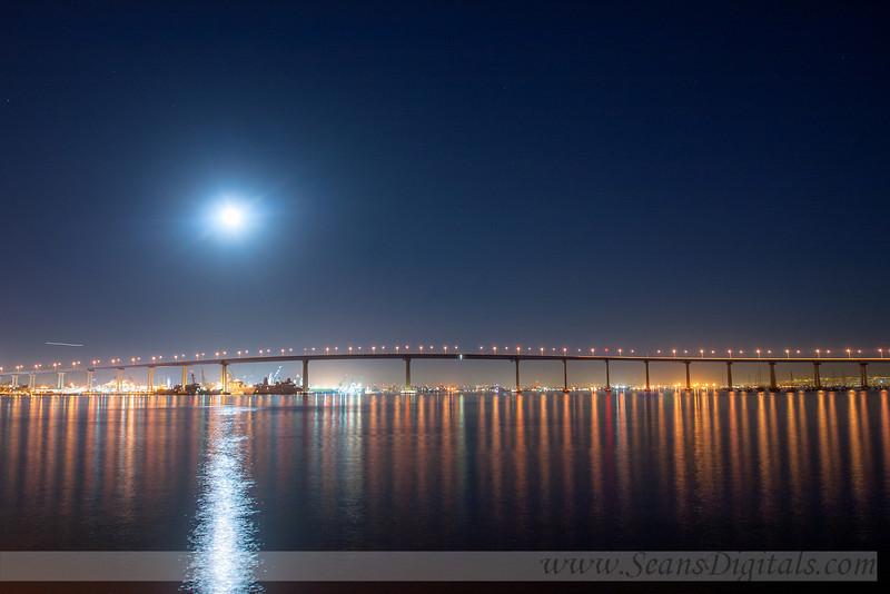 Coronado-night-8.JPG