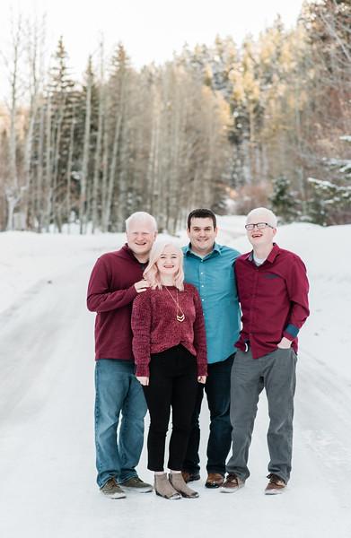 Lewis family 2018-322.jpg