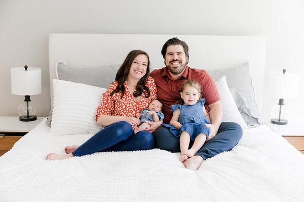 Feldman | Family