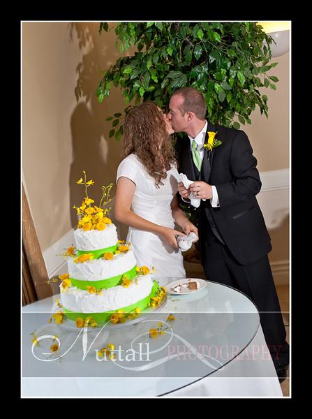 Ricks Wedding 264.jpg