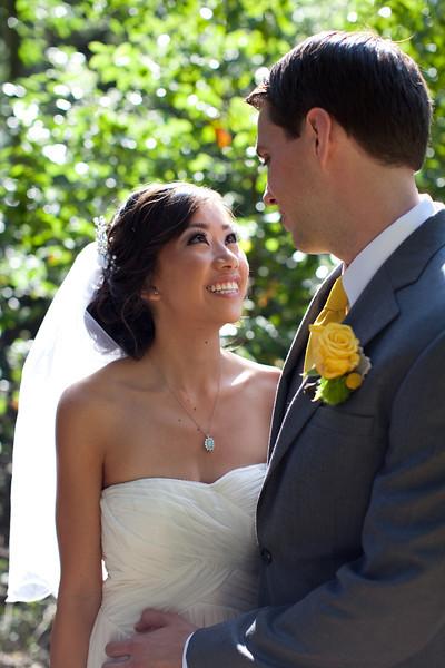 Lauren & Tyler Wedding-0509.jpg