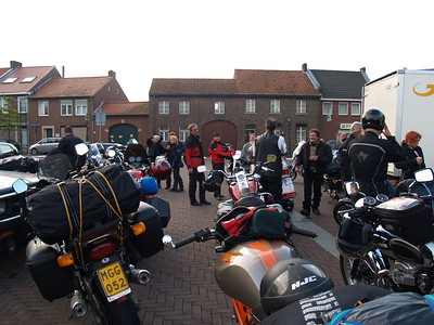 motortour eifel moezel 2008 deel I