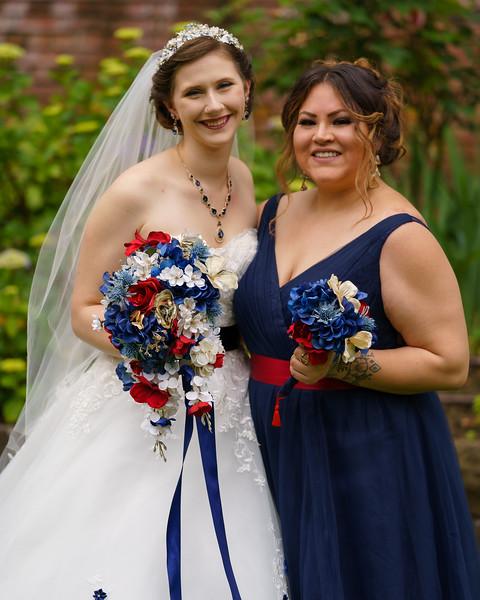 2019-06-23 McClahvakana Wedding 259.jpg