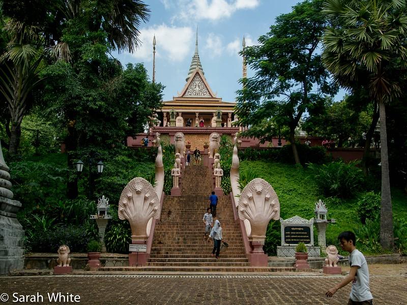 131031_PhnomPenh_066.jpg