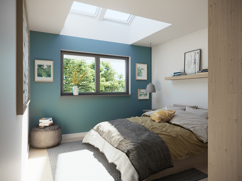 velux-gallery-bedroom-100.jpg