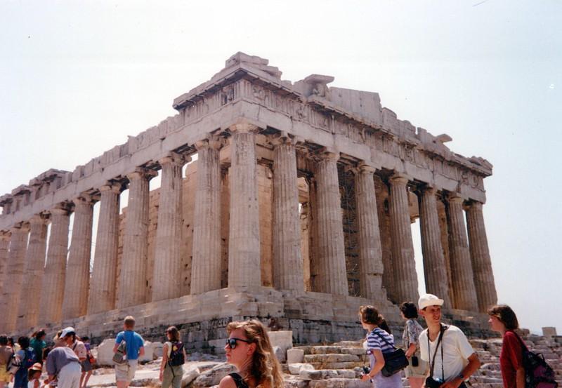 Dance-Trips-Greece_0313_a.jpg
