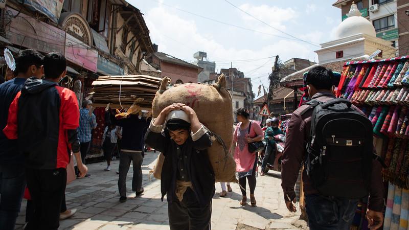 190407-122715-Nepal India-5883.jpg