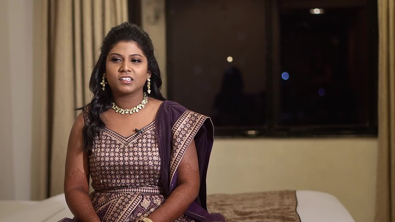Ashwini Sushil