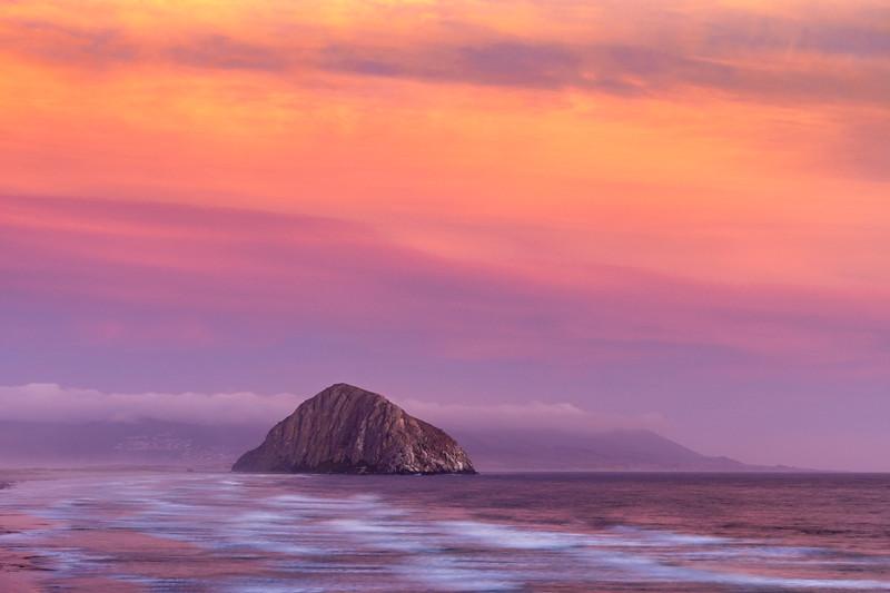 The_Rock_at_Sunset_1_DKK1738.jpg
