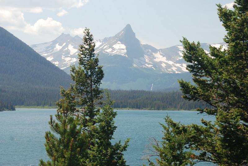 2008-07-24-YOCAMA-Montana_1970.jpg
