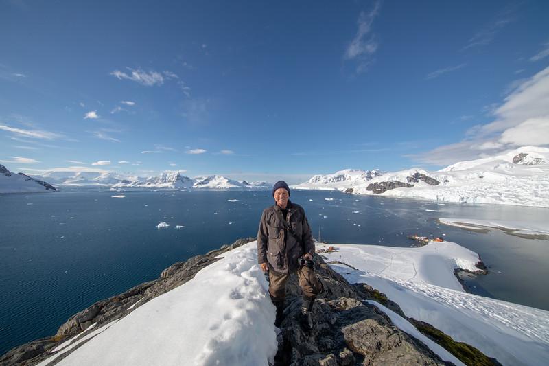 2019_01_Antarktis_04063.jpg