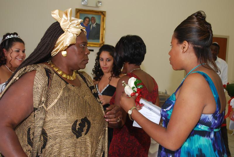 Wedding 10-24-09_0221.JPG