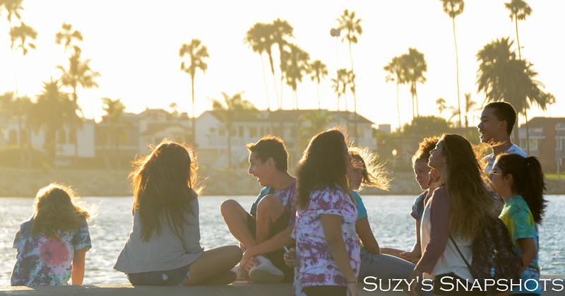 SuzysSnapshots_Mikayla-43.jpg