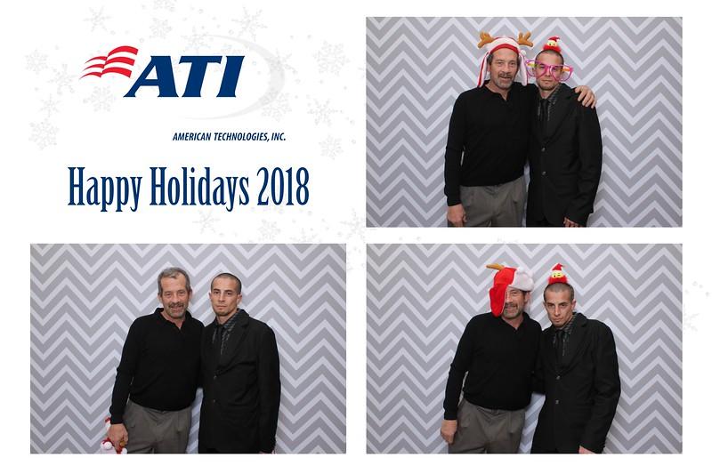ATI_Holiday_2018_Prints_ (6).jpg