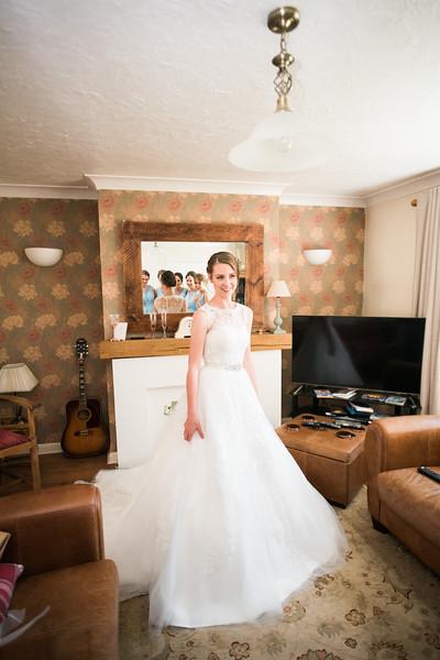 Dotty Photography Emily & Matt 104.jpg