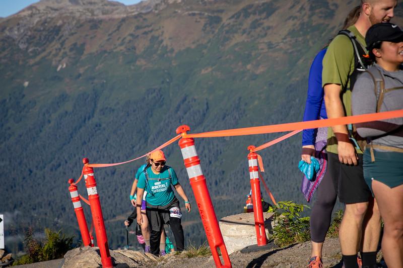 2018 ClimbathonLR-476.jpg