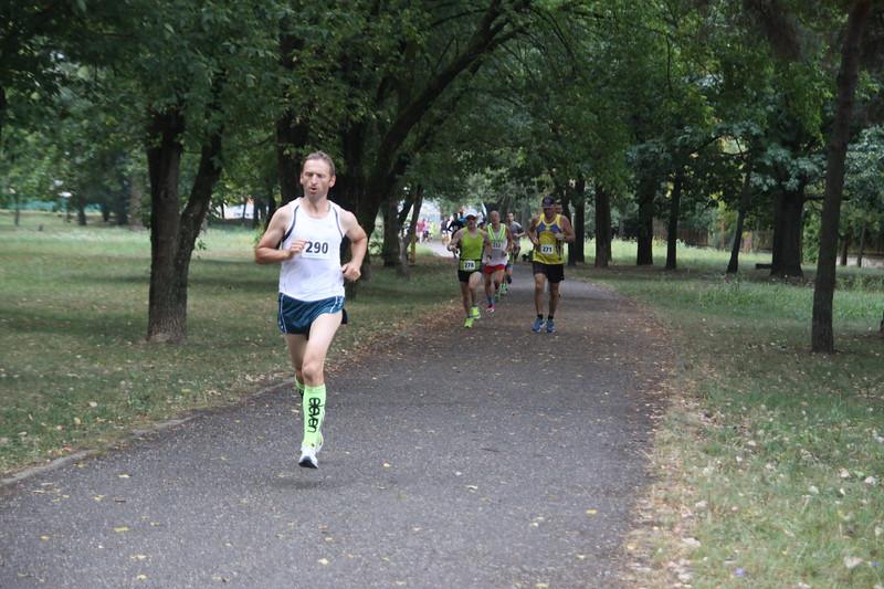 2 mile kosice 60 kolo 11.08.2018-176.JPG