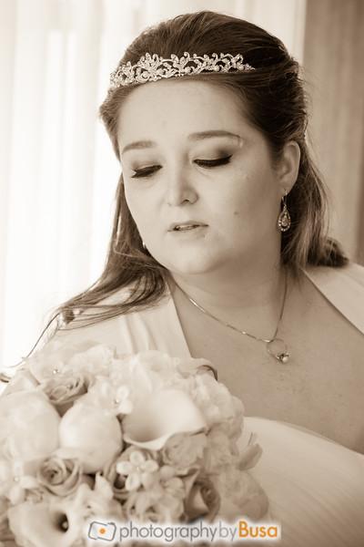 Sarah, Bridesmaids, Family Portraits