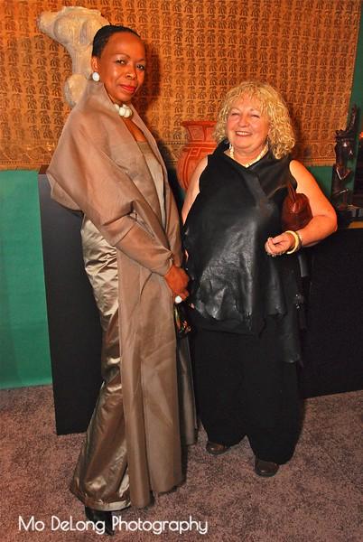 Twiga Mbunda and Alima Salmon.jpg