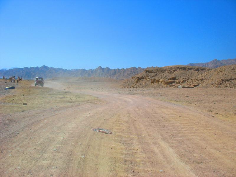 Egypt-618.jpg