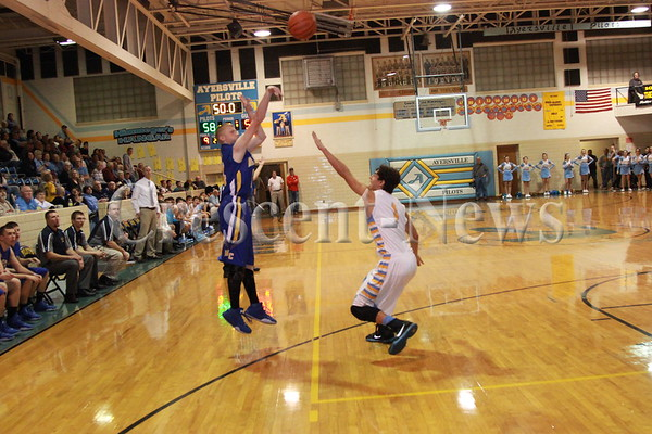 12-04-15 SPORTS Miller City @ Ayersville BBK