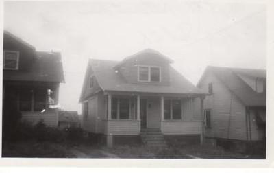 1581 HILLCREST TERR-1930s.jpg