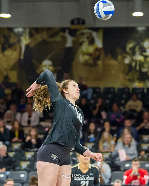 OUVB vs Youngstown State 11 3 2019-73.jpg