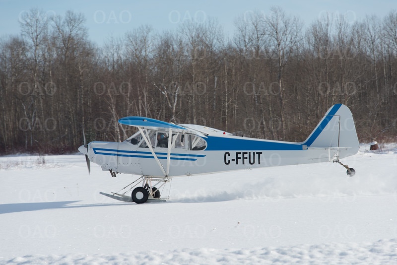20171217__20171216 Collingwood Airport CNY3_301-20.jpg