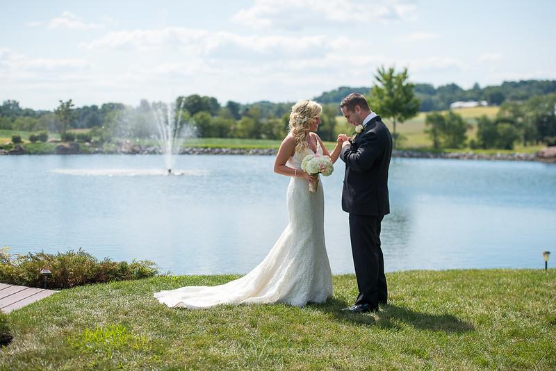 Our_Wedding_010.jpg