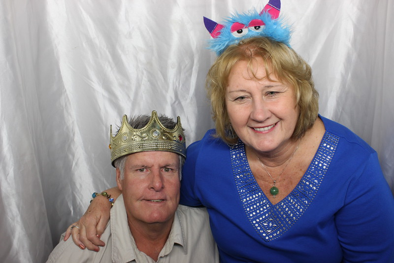 PhxPhotoBooths_Photos_045.JPG