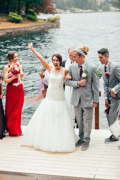CARA-KORY-WEDDING-201.JPG