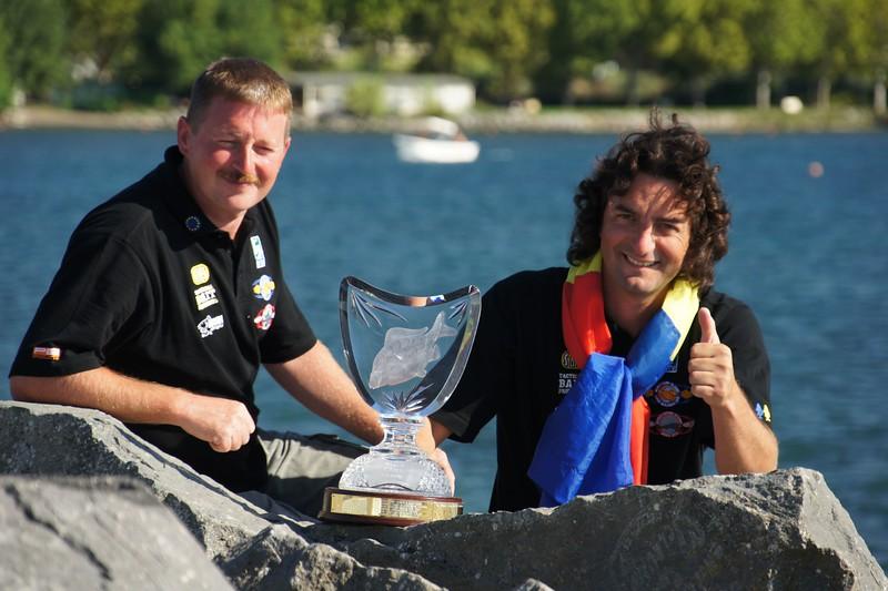 WCC_winners_2012 039