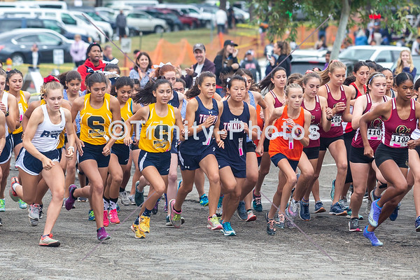 20181013 - Castaic Invitational