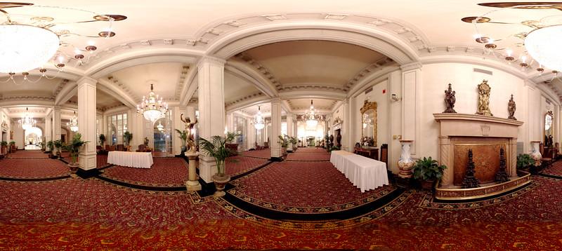 hotelPano3.jpg