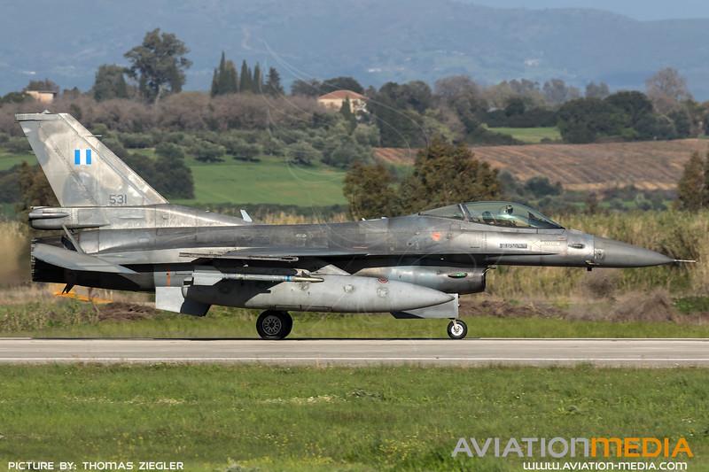 531_HAF-337Mira_F-16C_MG_6564.jpg