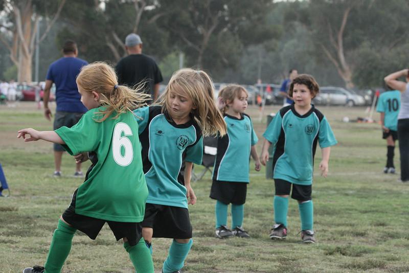 Soccer2011-09-10 10-58-48.JPG