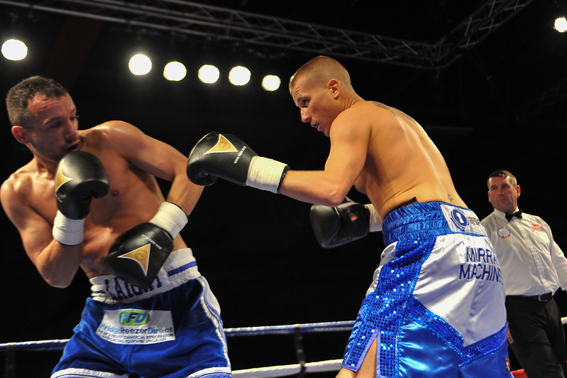 VIP Boxing19-35.jpg