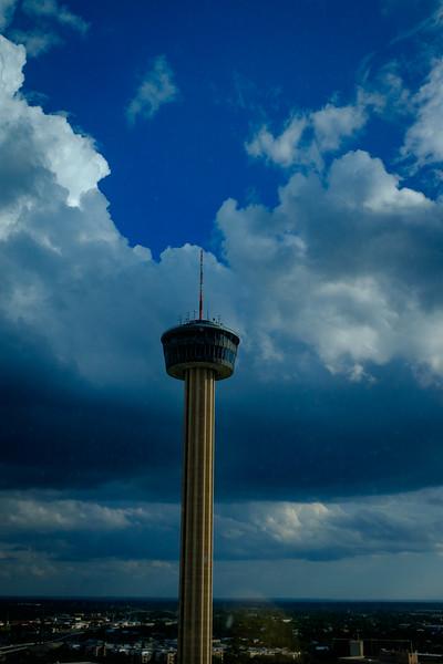 San Antonio-5809.jpg