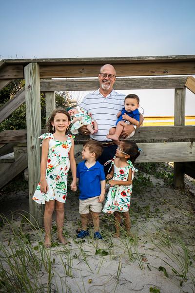 Topsail Island Family Photos-41.jpg