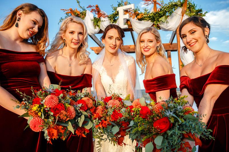 HE-Wedding-SP-8.jpg