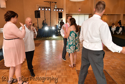 03 - The Wedding Party Dance