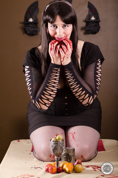 20130119-eat-your-heart-out-129.jpg