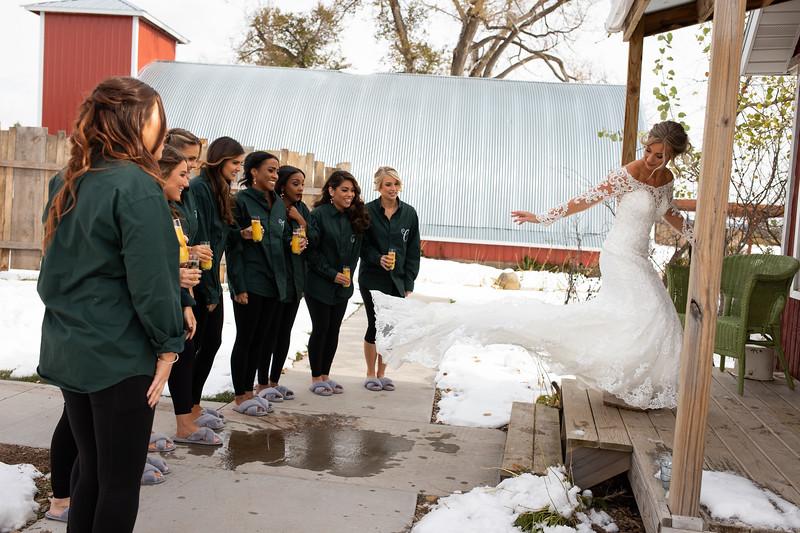 Blake Wedding-184.jpg