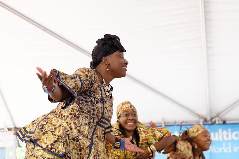 20180922 079 Reston Multicultural Festival.JPG