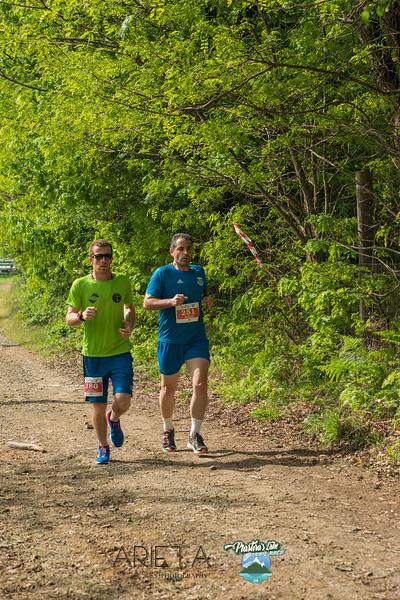 Plastiras Lake Trail Race 2018-Dromeis 10km-21.jpg