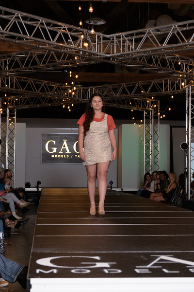Knoxville Fashion Week Friday-480.jpg