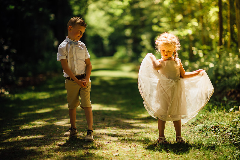 Wedding-ThomasvanDalen (1 van 1)-2.jpg