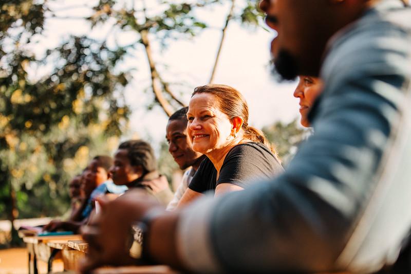 2019_06_17_Malawi_2pm_AE_33.jpg