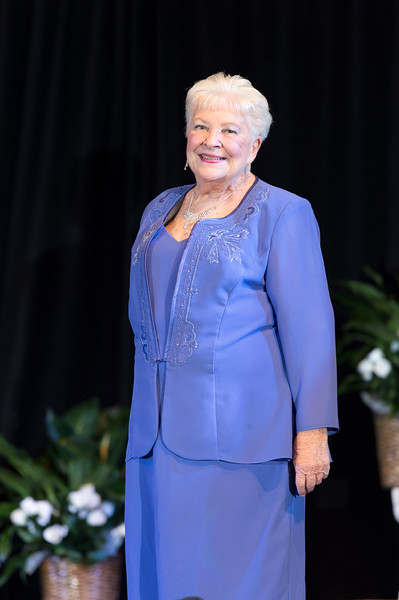 Ms. Pasadena Senior Pageant_2018_171.jpg