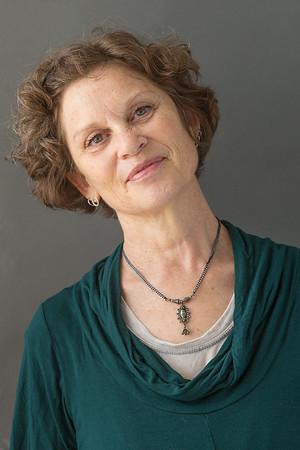 Kirsten Livingston